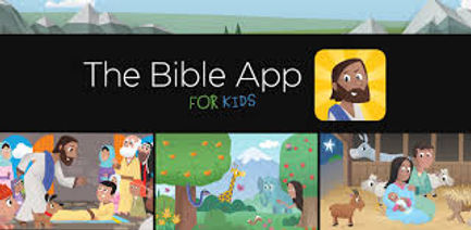 bible for kids.jpeg