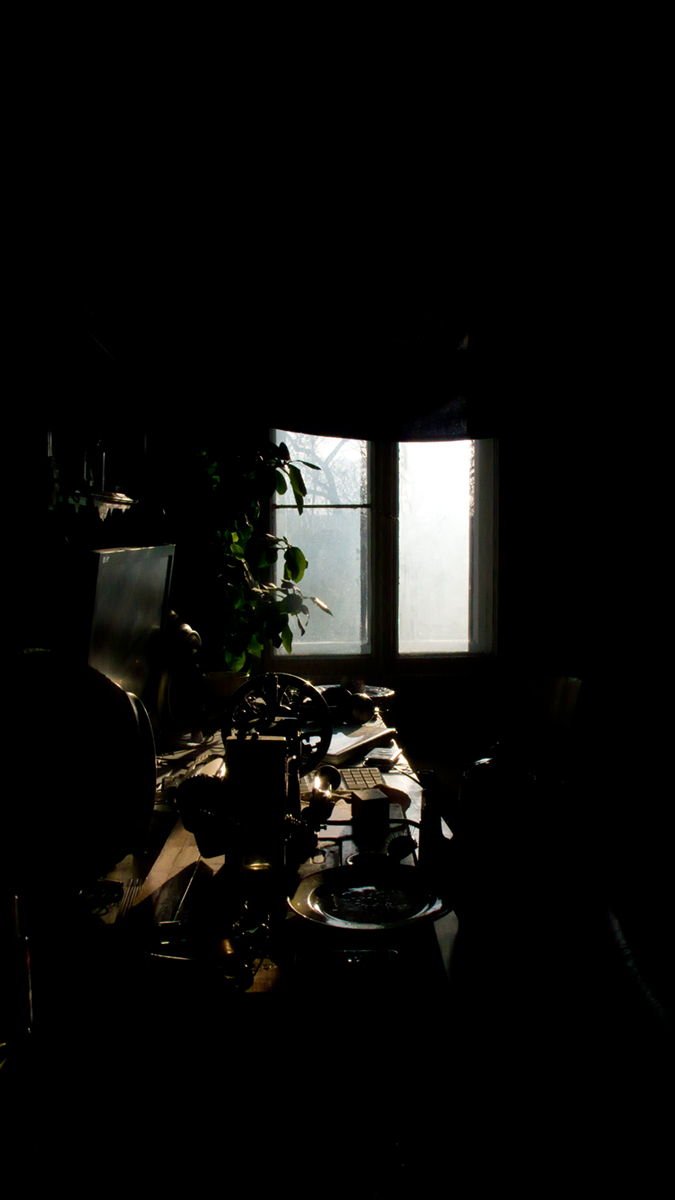 Licht.7