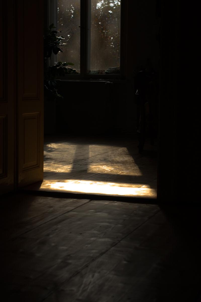 Licht.2