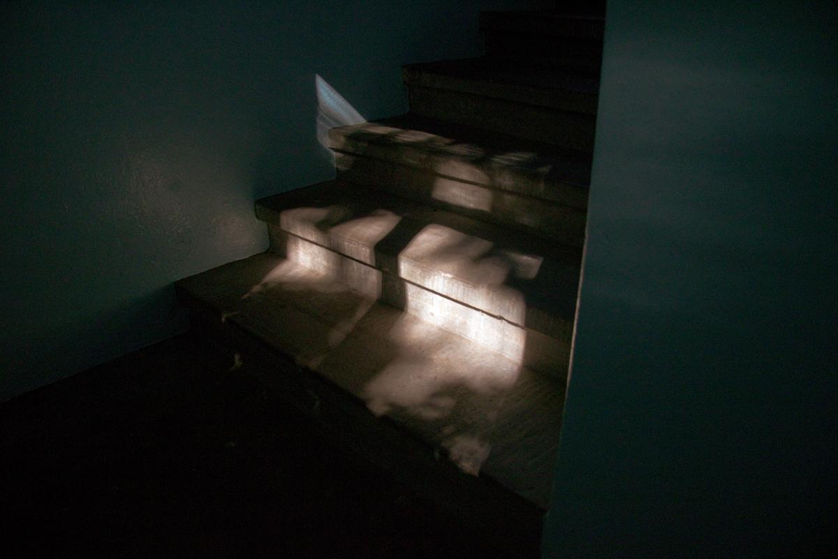 Licht.4
