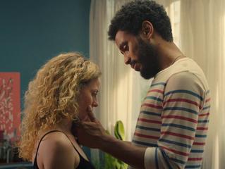 'Música Para Morrer de Amor' ganha trailer e data de lançamento!