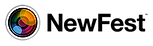 Newfest Logo.png