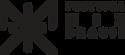 Mix Brasil Logo.png