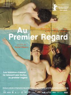 Au Premier Regard (França)