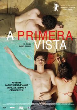 A Primera Vista (Espanha)