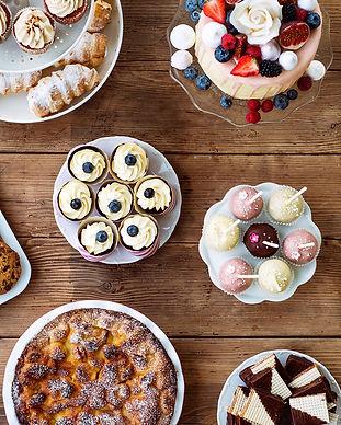 Catering_dulce_02.jpg