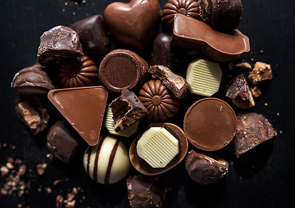 chocolate_02.jpg