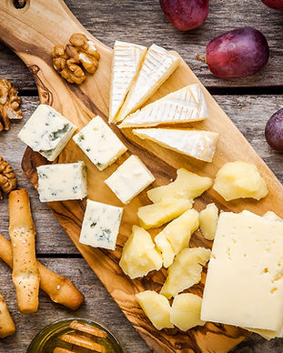 tabla_quesos.jpg