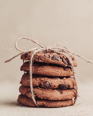 Cookies_01.jpg