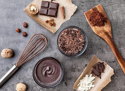 chocolate_01.jpg