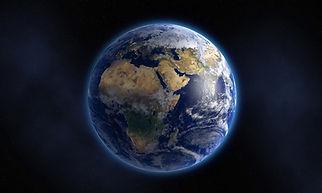 sharing on Earth Day.jpg