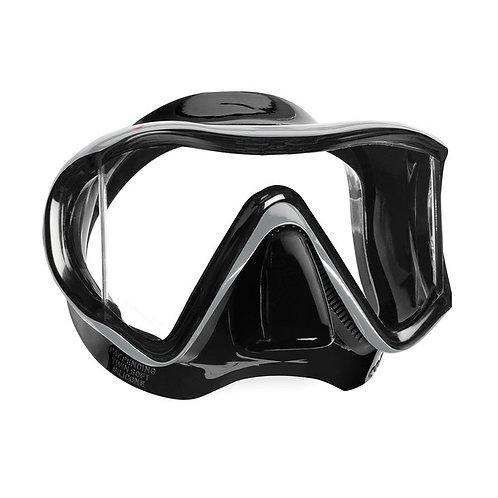 Mares i3 Scuba Mask