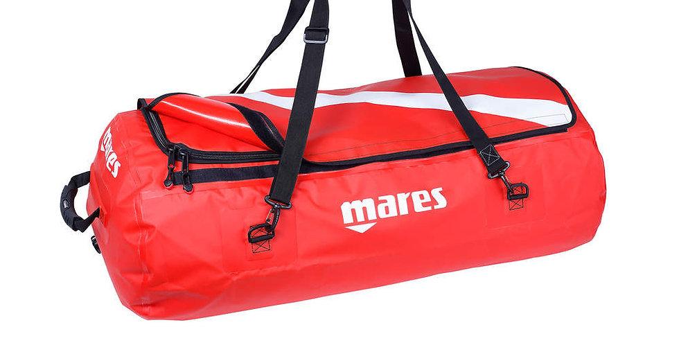 Waterproof Dive Bag