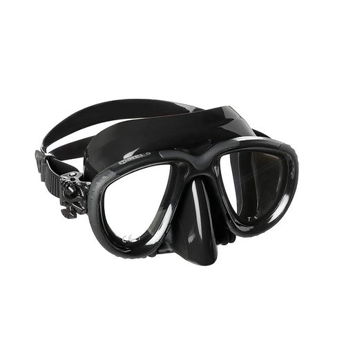 Tana Dive & Freedive Mask