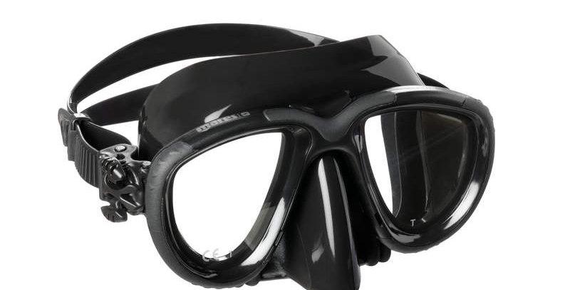 Tana Dive & Freedive Mask