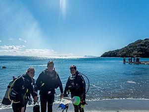 DiversBeach.jpg