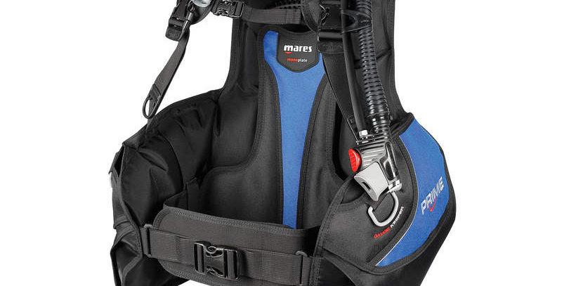 Mares Prime Jacket BCD