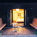 Suites-accommodation-at-the-Sawmill-Cafe
