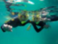 Snorkeling-Goat-Island.jpg