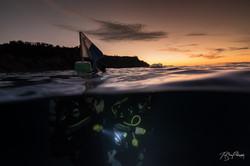 Under_Night_Dive_B