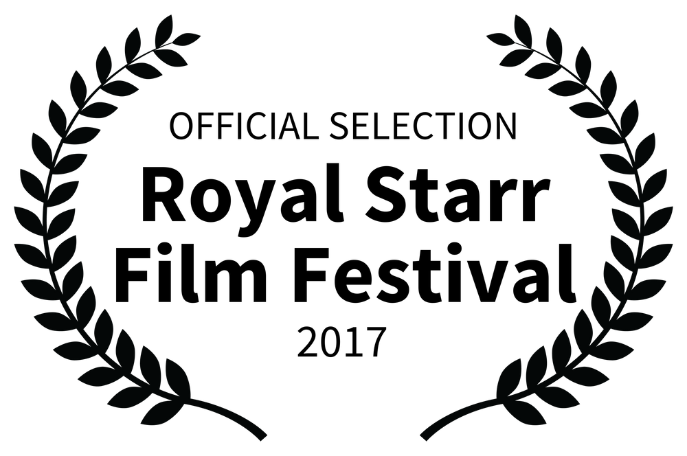 Official selection Royal Starr 2017