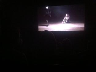 """""""Control's"""" World Premiere - 15.12.16"""