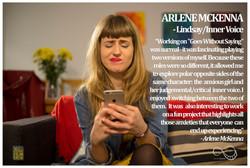GWS Arlene
