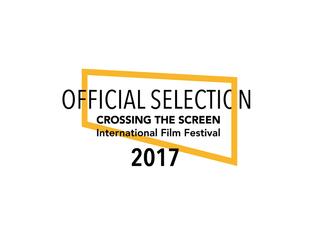 Double Bill Screening - English Premiere