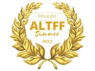 Alt Film Festival Finalists