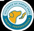Logo - Full Color Circle.png