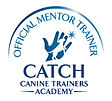 CATCH Official Mentor Trainer Seal.jpg