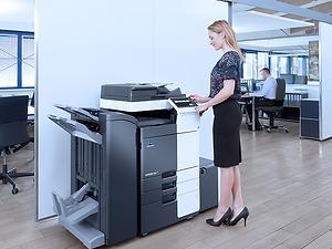 fotocopiadoras-copiadoras-impresoras-par