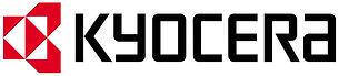 Kyocera_logo.jpg