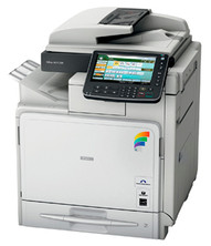 MPC400