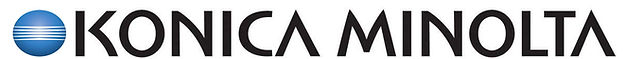 Konica_logo.jpg