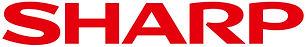 Sharp_Logo.jpg