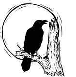 Common Raven.png