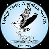 LVAS Logo 300x300px.png