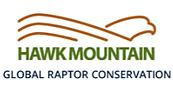 Hawk Mountain Logo.png