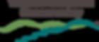 Western PA logo.png