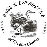 Bell Birdders.jpg