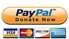 https://www.paypal.com/donate?hosted_button_id=F4BS5ZQSJWK3E