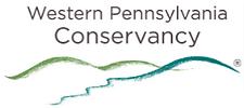 WLC Logo.png