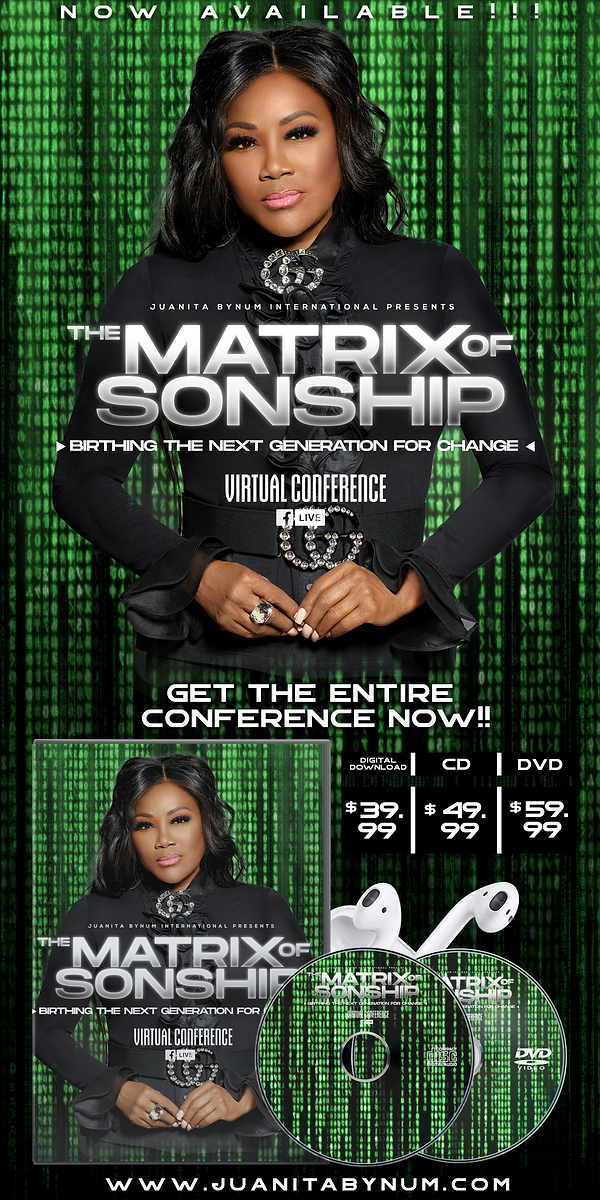 TheMatrixOfSonship for FB purchase.png