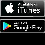 mitc-itunes-google-play-1.png