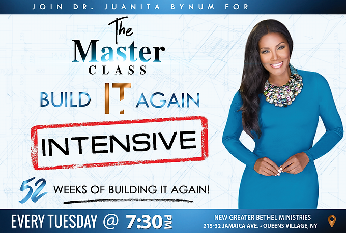 INTENSIVE-Build-It-Again---Master-Class-