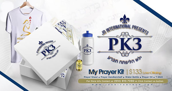 PK3 KIT GRAPHIC.jpg