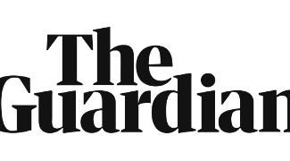 இலங்கை இராணுவத்திற்கு பயிற்சி வழங்கிய கூலிப்படைகளுக்கு பிரிட்டன் ஆதரவு - கார்டியன் ஆதாரம்!