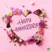 anniversary-wishes-for-couple-7.jpg