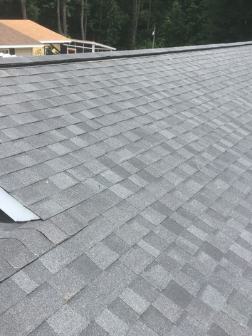 Completed Roof.JPG